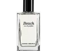 bb-beach
