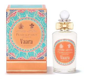 quince perfume