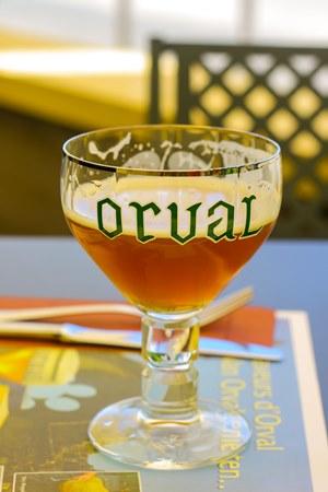 beer-orval