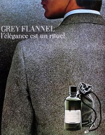 grey-flannel