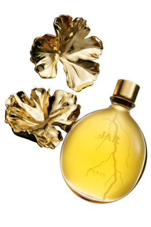 Jar-Parfums