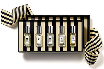 Jo-Malone-Cologne-Collection