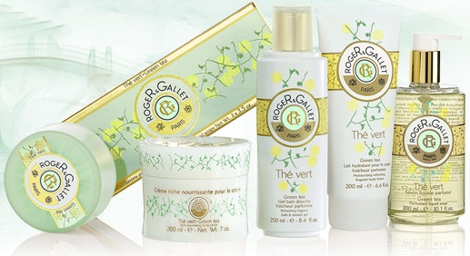 Roger-Gallet-Green-Tea-The-Vert