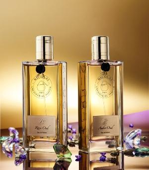 parfums-nicolai-oud