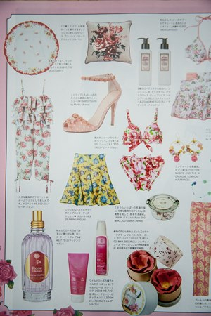 rose-magazine4