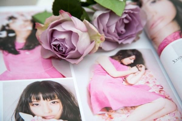 roses-japanese-magazine
