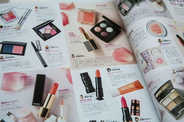 roses-magazine3