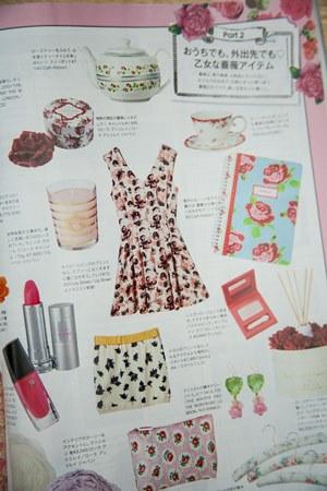 roses-magazine6
