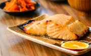 salmon-miso1