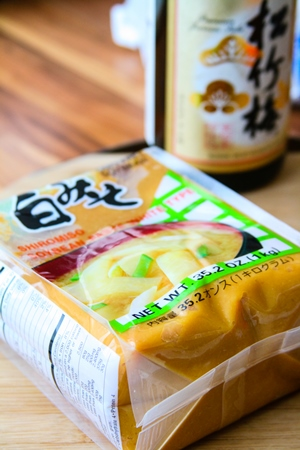 salmon-miso3