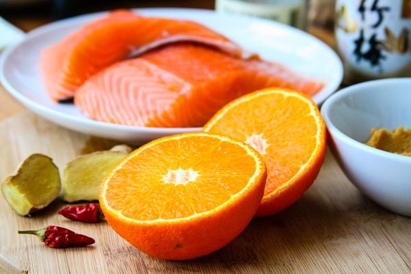 salmon-miso4