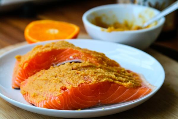 salmon-miso6