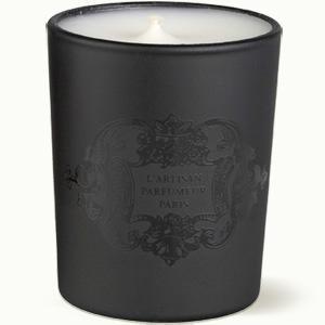 LArtisan_Candles