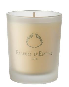 parfumdempire