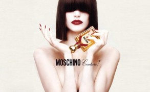 Moschino_Couture