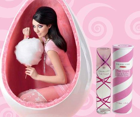 Pink_Sugar