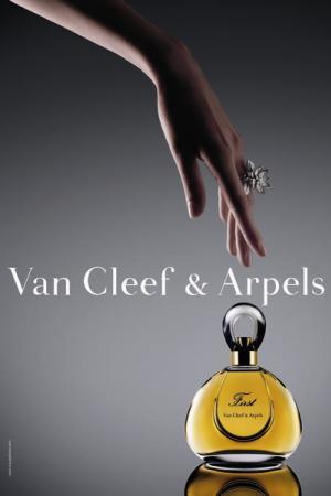 first-van-cleef-arpels