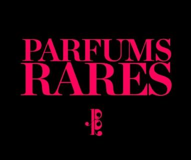 rare-perfumes