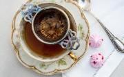 guerlain-shalimar-tea