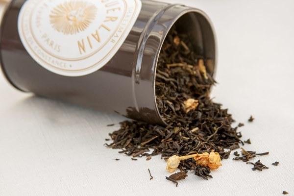 guerlain tea2