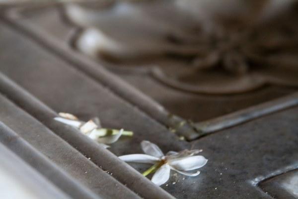 jasmine-marble