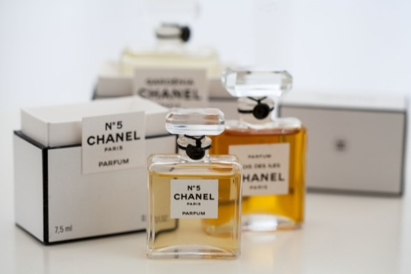 chanel-parfums
