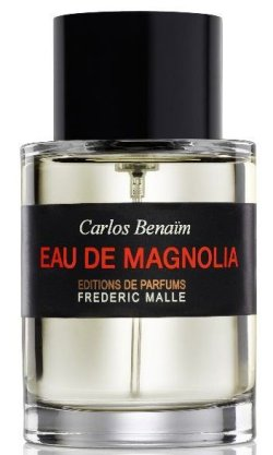 eau-de-magnolia