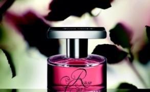 rose cut1