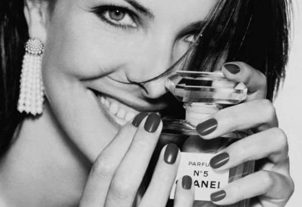 Carole-Bouquet-Chanel-N-5