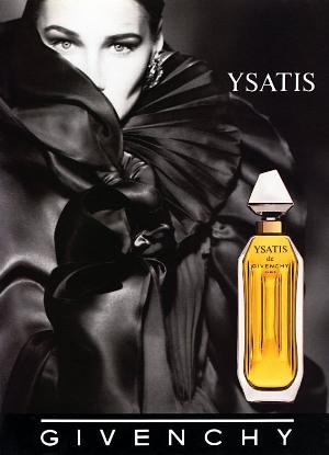 Bois De Jasmin « Givenchy YsatisFragrance Review PuZOkXiT