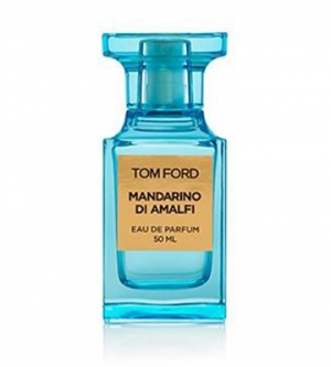 tom ford mandarino