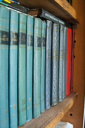 kb-books