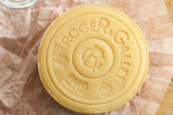 rg soap2