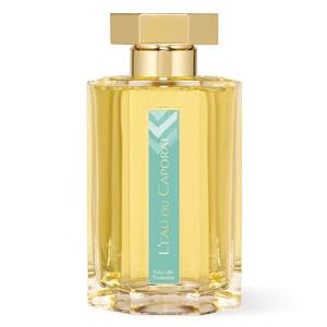 L'Artisan Parfumeur - L'eau du Caporal - 100ml