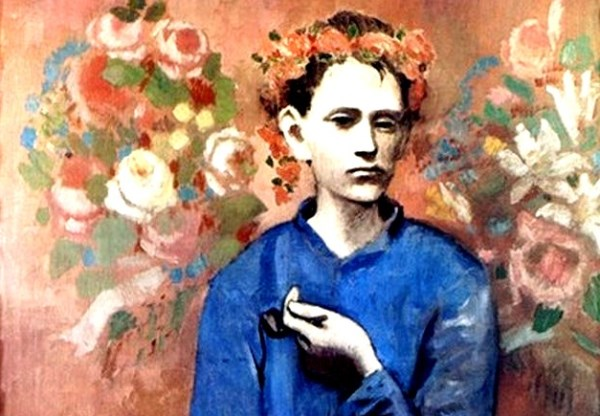 Picasso-Boy-with-Pipe