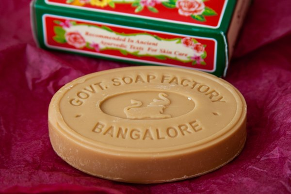 indiansoap1