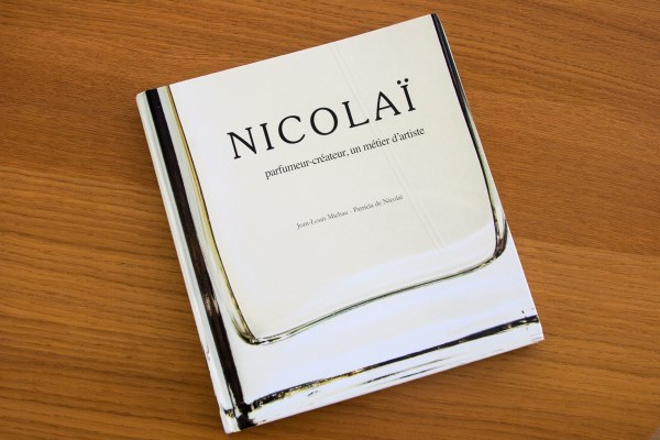 nicolai 1