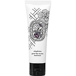 diptyque lotion