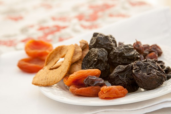 dried fruit2