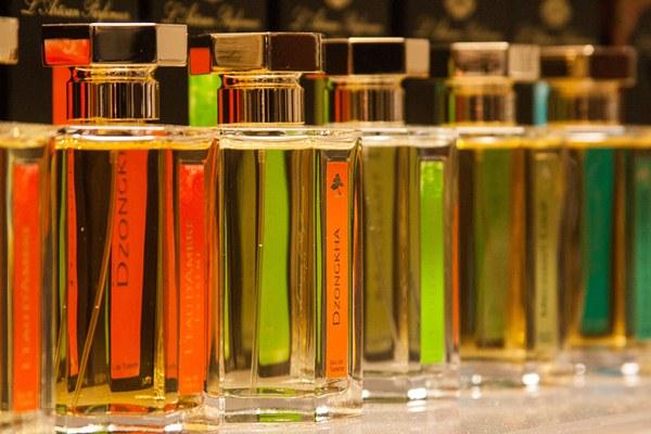 l'ar perfumes