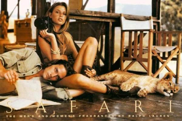 ralph-lauren-safari