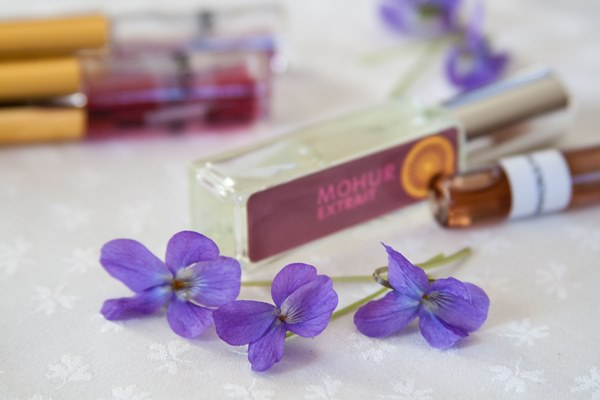 perfumes-spring-glamour1