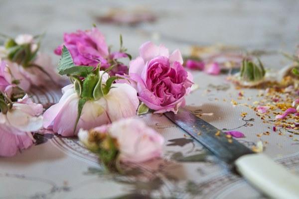 rose-jam3