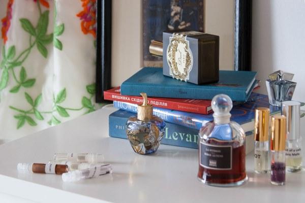 perfume-storage