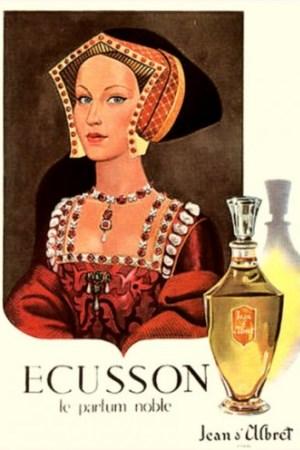 Perfume-Ecusson
