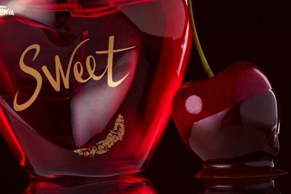 Sweet-Lolita-Lempicka