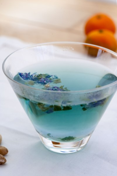 blue-mallow-tea
