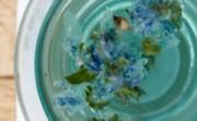 blue mallow tea1