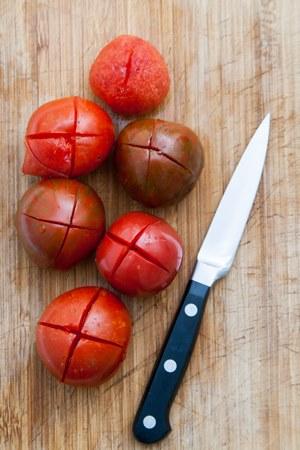 tomato chutney 1a
