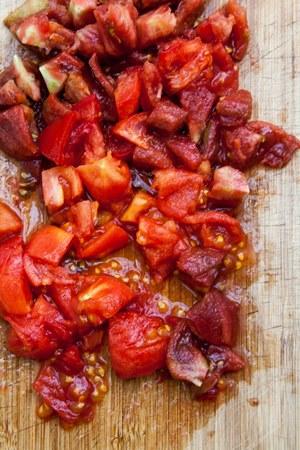 tomato chutney1b